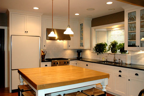 Kitchen Remodeling Minneapolis | Kitchen Renovation | Home Kitchen ...