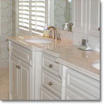 Discount Marble Countertops : Discount Marble Countertops Mn